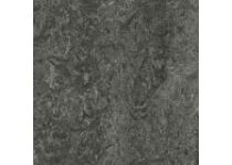 Marmoleum Home H51